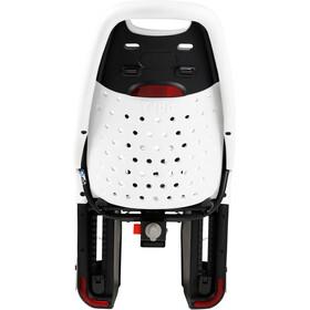 Thule Yepp Maxi Child Seat Easy Fit white